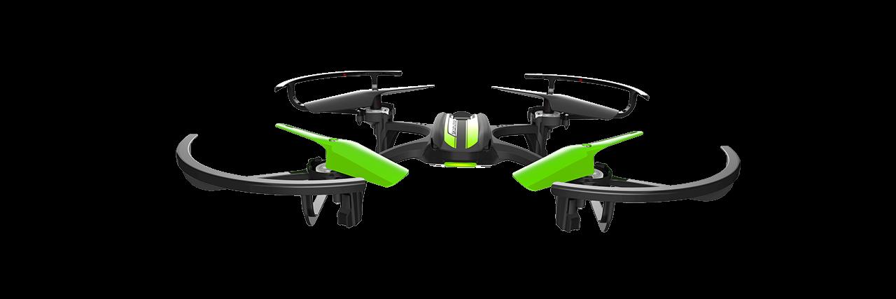 Fury Drone